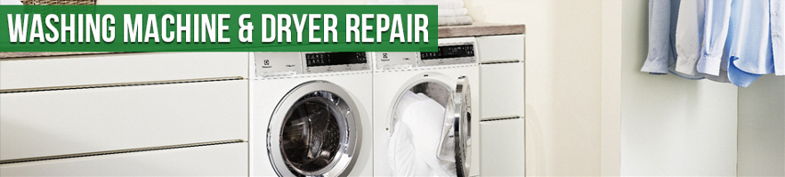 Washing-Machine&Dryer-Repair-