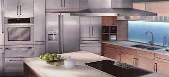 Kitchen Appliances Repair Markham