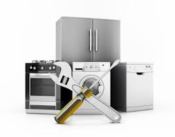 Admiral Appliance Repair Markham