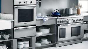 GE Appliance Repair