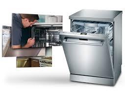 Bosch Appliance Repair Markham