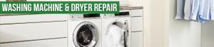 Washing-Machine&Dryer-Repair-