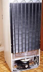 Refrigerator Technician Markham