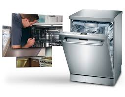 Bosch Appliance Repair Markham