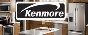 Kenmore Appliance Repair Markham