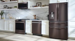 Samsung Appliance Repair Markham